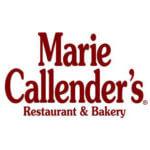 Marie Calendar's Restaurant & Bakery