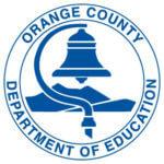 OC Department of Education